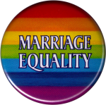 B1218_Marriage_Equality_Rainbow_Button