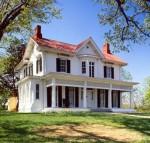 Frederick-Douglass-House-public-domain-580x386