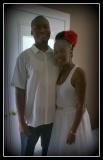 Karen and James, 7/19/15