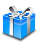 Blue-gift-boxgift-vector